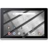 Acer One 10 Metal (B3-A50-K7BY) + dárek