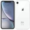 Apple iPhone XR 128 GB - white