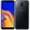 Samsung J6+ Dual SIM + dárky