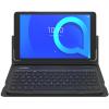 ALCATEL 1T 10 Wi-Fi 8082 s obalem a klávesnicí