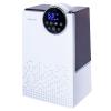 Rohnson R-9507 + Ionizator