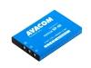 Avacom Fujifilm NP-60, Li-Ion 3.7V 1000mAh 3.7Wh