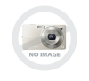 Suunto Spartan Trainer Black HR