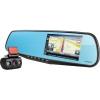 LAMAX Drive S5 Navi+  se zpětným zrcátkem