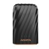 ADATA P10050C 10050mAh, USB-C