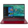 Acer 5 (A515-52-33LP)