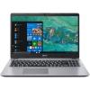 Acer 5 (A515-52-51TW)