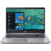 Acer 5 (A515-52G-53QW)