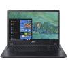 Acer 5 (A515-52G-76C1) + dárek