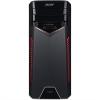 Acer GX50-600