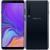 Samsung A9 CZ