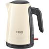Bosch TWK6A017