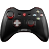 MSI Force GC30, bezdrátový, pro PC, PS3, Android