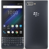 BlackBerry Key 2 LE 32GB