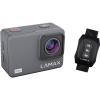 LAMAX X10.1 + dárek