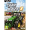 GIANTS software PC Farming Simulator 19