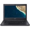 Acer TMB118-M-P01B + dárek