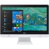 Acer C20-820 + dárek