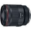 Canon 50 mm f/1.2L USM - SELEKCE AIP