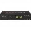 Maxxo T2 HEVC/H.265 + wifi adaptér + dárek