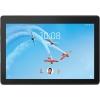 Lenovo Tab E10 2GB/16 GB