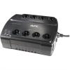 APC Power-Saving Back-UPS ES 700VA