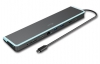 i-tec USB-C Flat + Power Delivery 60W