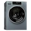 Whirlpool AWG 912 S/PRO stříbrná