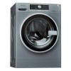 Whirlpool AWG 812 S/PRO stříbrná