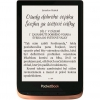 Pocket Book 632 Touch HD 3 - Spicy Copper