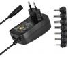 EMOS 1000mA s hřebínkem, pulzní, USB