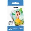 Canon ZP-2030, 50x76 mm, 20 ks, pro Zoemini