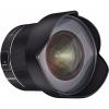 Samyang AF 14 mm f/2.8 Nikon F