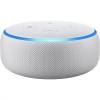 Amazon Echo Dot Sandstone (3.generace) + dárek