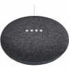 Google Home mini Charcoal + dárek
