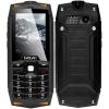 Evolveo Strongphone Z3 Dual SIM