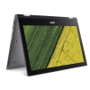 Acer 1 (SP111-34N-P8A4) + stylus