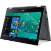 Acer Spin 5 (SP513-53N-703J)