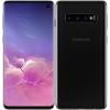 Samsung S10 512 GB + dárek