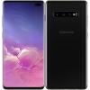 Samsung S10+ 128 GB