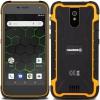 myPhone Hammer Active 2