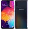 Samsung A50 Dual SIM