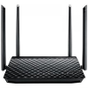 Asus RT-AC1200GU - AC1200 dvoupásmový Wi-Fi router