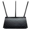Asus DSL-AC750 - AC750 dvoupásmový ADSL/VDSL Wi-Fi Modem