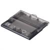 Canon PCC-CP400 na papír pro Selphy