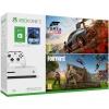 Microsoft 1 TB + Forza Horizon + Fortnite