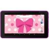 eStar Beauty HD 7 Wi-Fi Minnie