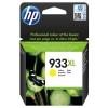 HP No.933XL, 825 stran