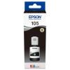 Epson EcoTank 105, 140 ml