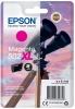 Epson 502XL, 470 stran